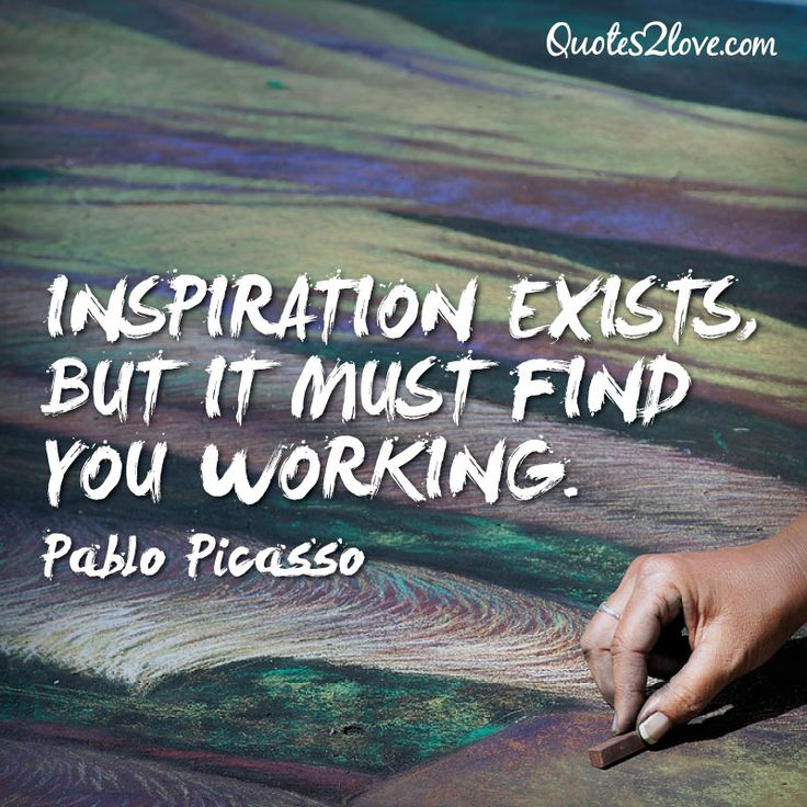 079f3250ff03 Find Your Inspiration